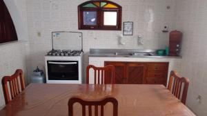 HOSTEL ARRAIAL DO CABO