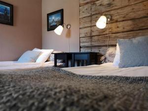 Thomassons Gård - Hotel - Åre