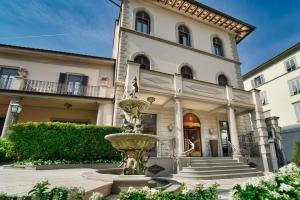 Hotel Montebello Splendid - AbcAlberghi.com