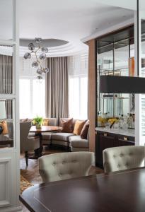 Belmond Cadogan Hotel (16 of 52)