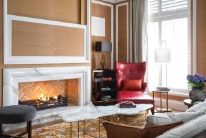 Belmond Cadogan Hotel (19 of 52)