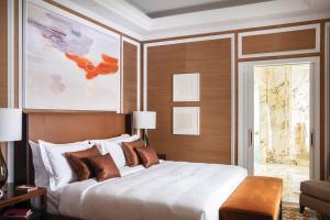 Belmond Cadogan Hotel (21 of 52)