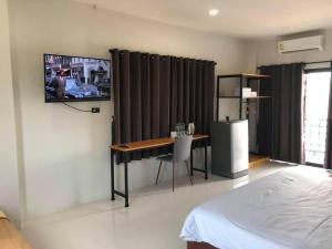 DD Modern House - Ban Tha Kup