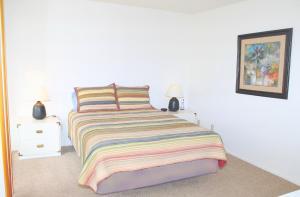 #1 De Anza Villas Home, Ferienwohnungen  Borrego Springs - big - 18