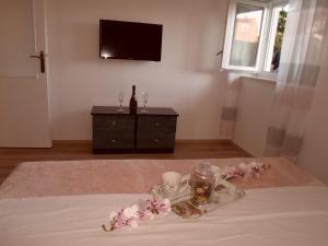 obrázek - Holiday apartment Leona