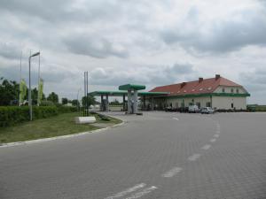 Sawik Dziekanowice