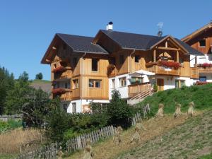 Apartments Rit - AbcAlberghi.com