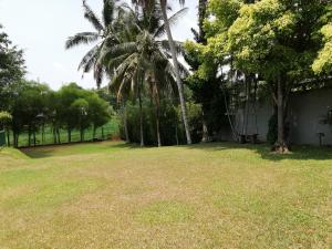 OmZu Holiday Resort - Ranala