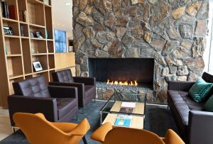 Icelandair Hotel Reykjavik Natura (3 of 40)