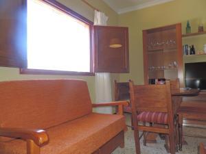 Casa La Tosca