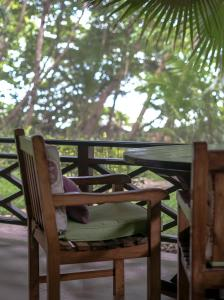 Latitude 10 Exclusive Beach Resort, Hotely  Pláž Santa Teresa - big - 3