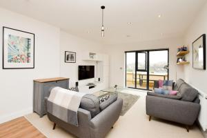 Accommodation in East Riding of Yorkshire