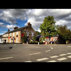 The Original Rosslyn Inn - Newtongrange
