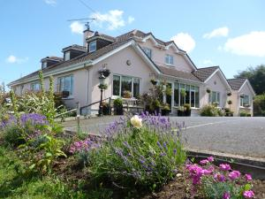 Bearna Rua B&B, Bed & Breakfasts  Citywest - big - 1