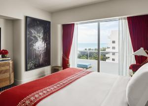 Faena Hotel Miami Beach (28 of 89)