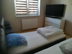 Apartament XL