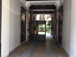Aparthotel San Gregorio 45 - AbcAlberghi.com