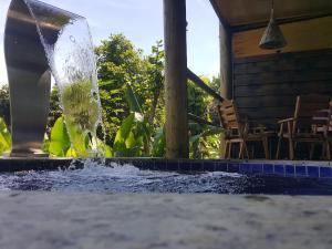obrázek - Villas do Pratagy Bromélia