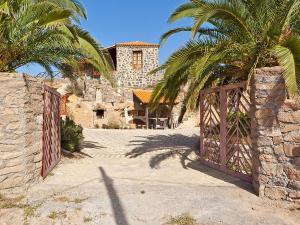 Holiday Home Casa Del Coronel Arico, Lomo de Arico