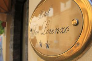 Hotel San Lorenzo - AbcAlberghi.com