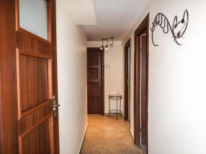Apartamenty Pan Tadeusz Ustroń