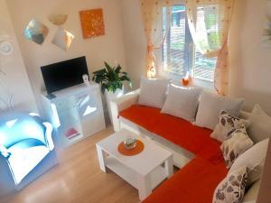 Apartman Sanja Divčibare - Apartment - Divcibare