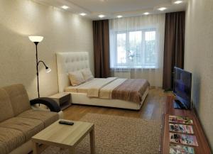 Fresh Room: Аппартаменты на Грибоедова - Bryzgalovo