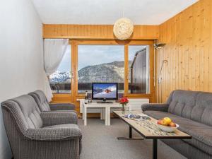 obrázek - Apartment Richemont II/Apt 106