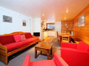 Location gîte, chambres d'hotes Chalet La Galise dans le département Savoie 73
