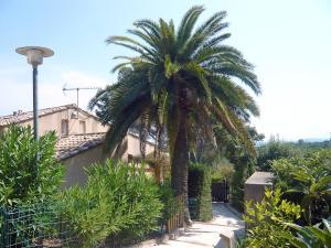 obrázek - Holiday Home Le Clos de la Ricarde.3