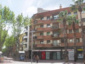 Moratos - Apartment - Gavà