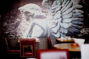 Archangel (21 of 52)