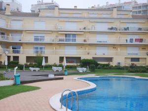 Apartment Quinta de São Sebastião Pocinhos, Ericeira