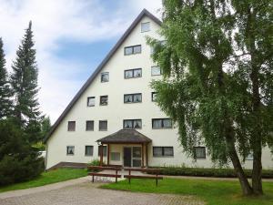 Apartment Am Wald