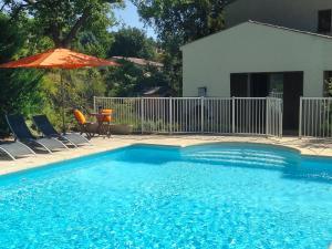 Villa LArbre des Figues