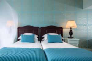 Elounda Gulf Villas & Suites (39 of 69)