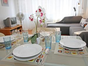 Apartment Belváros