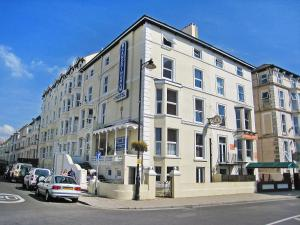 obrázek - Apartment Sandringham