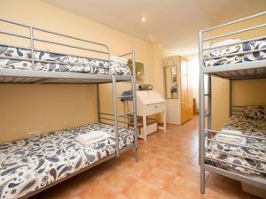 Apartment Eixample Dret Sardenya - Casp