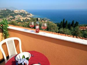 Locazione turistica Villa Chiara.1 - AbcAlberghi.com