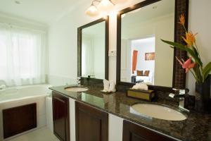 Calabash Cove Resort and Spa (32 of 51)