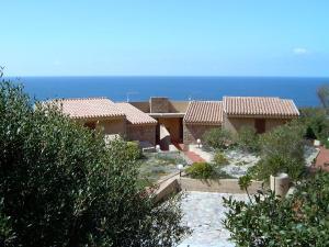 Locazione turistica Mare.3