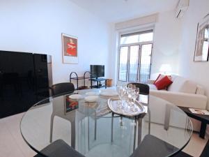 Locazione turistica Garibaldi Apartment - AbcAlberghi.com