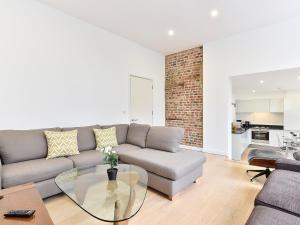 Apartment Bermondsey Mews - Londýn