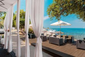 Hotel Meliá Coral for Plava Laguna