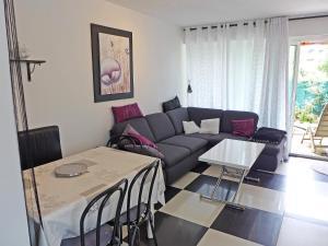 Apartment Anthemis1