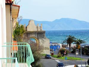 obrázek - Locazione turistica Residenza Marconi.1
