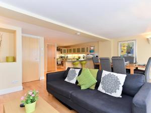 Apartment North Mews.4 - Londýn