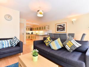 Apartment North Mews.3 - Londýn