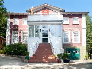 Haus Waldheim - Gremsmühlen